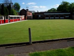 Bowling Green